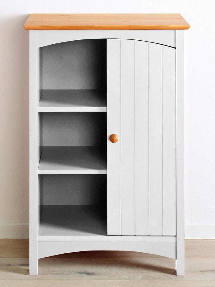 badm bel kommode online kaufen otto. Black Bedroom Furniture Sets. Home Design Ideas