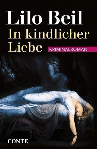 Broschiertes Buch »In kindlicher Liebe«