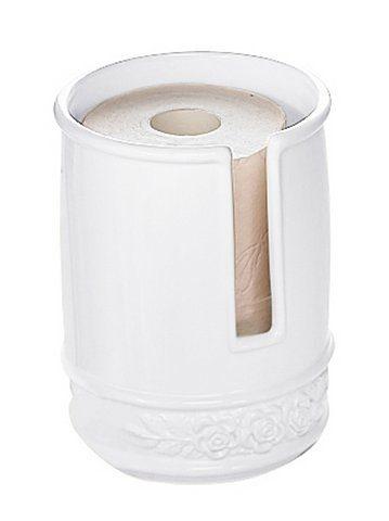 heine home Papierrollen-Behälter