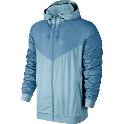 Nike winterjacke otto