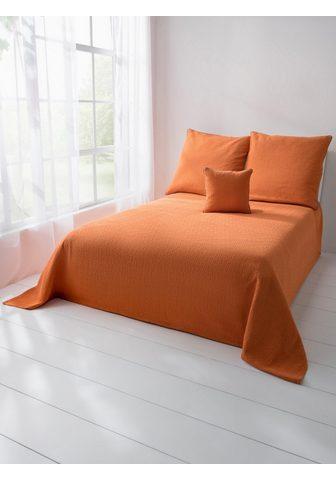 PEREIRA DA CUNHA покрывало на кровать ...
