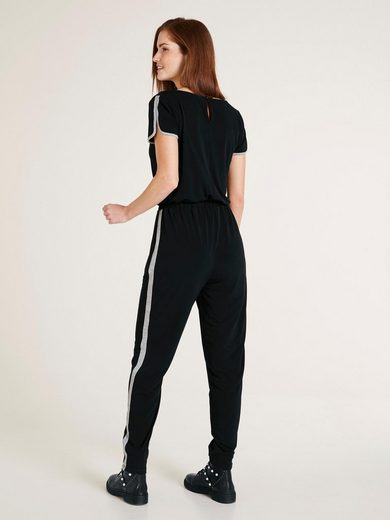 Wasserfallausschnitt Wasserfallausschnitt Casual Overall Mit Heine Mit Heine Casual Overall Heine Casual Overall B6aqxaPw