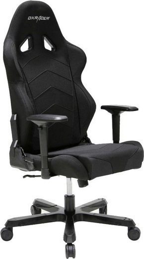 DXRacer Gaming Chair Tank-Serie, OH/TS30