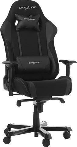 DXRacer Gaming Chair King-Serie, OH/KS11