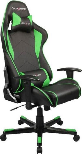 DXRacer Gaming Chair Formula-Serie, OH/FE08