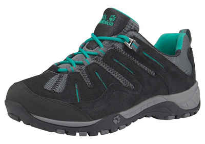 competitive price 7a6da 3639d Damen Outdoorschuhe online kaufen | OTTO
