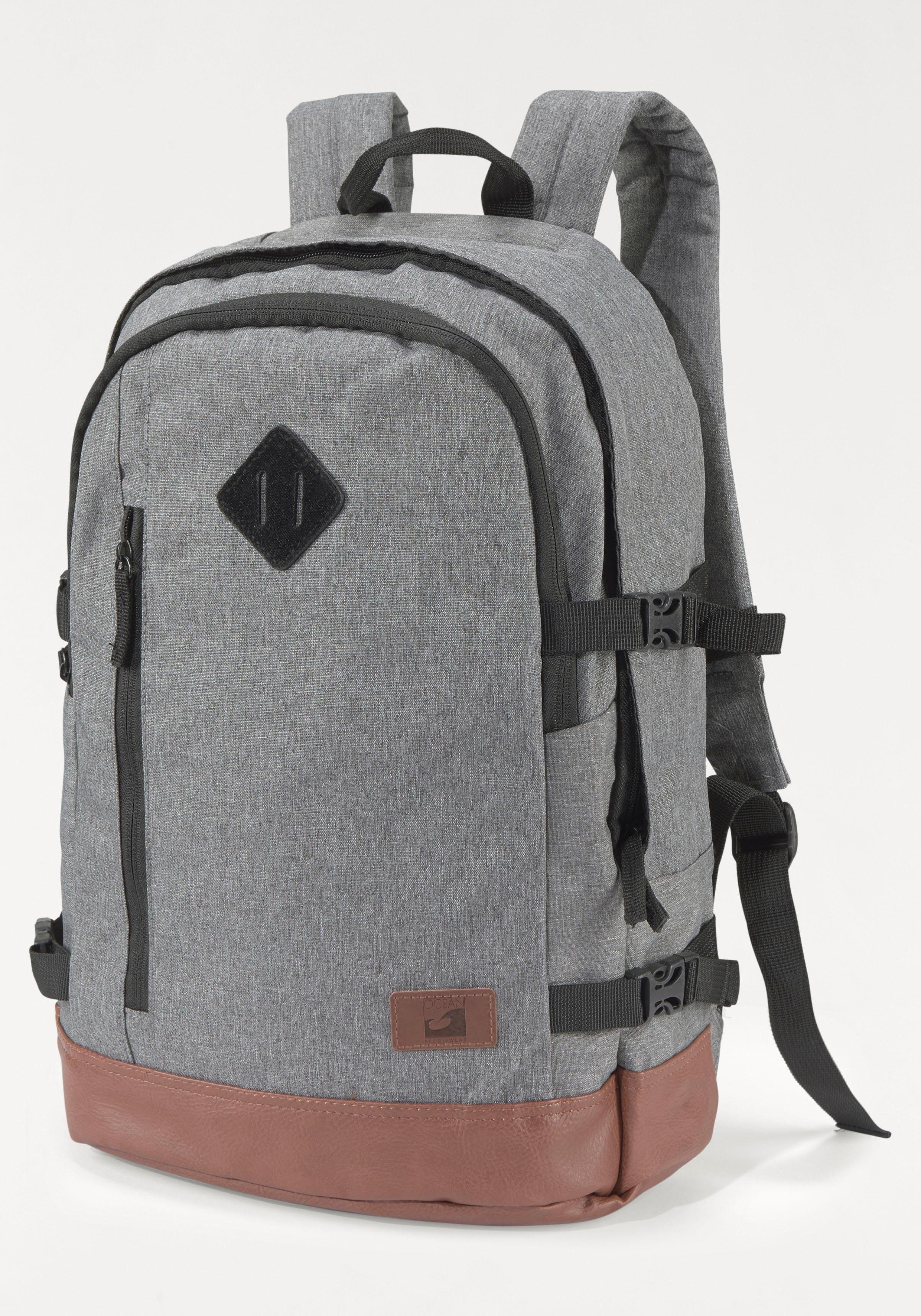 Ocean Sportswear Daypack