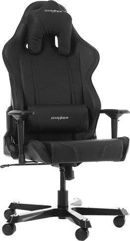 DXRacer Gaming Chair Tank-Serie, OH/TS29