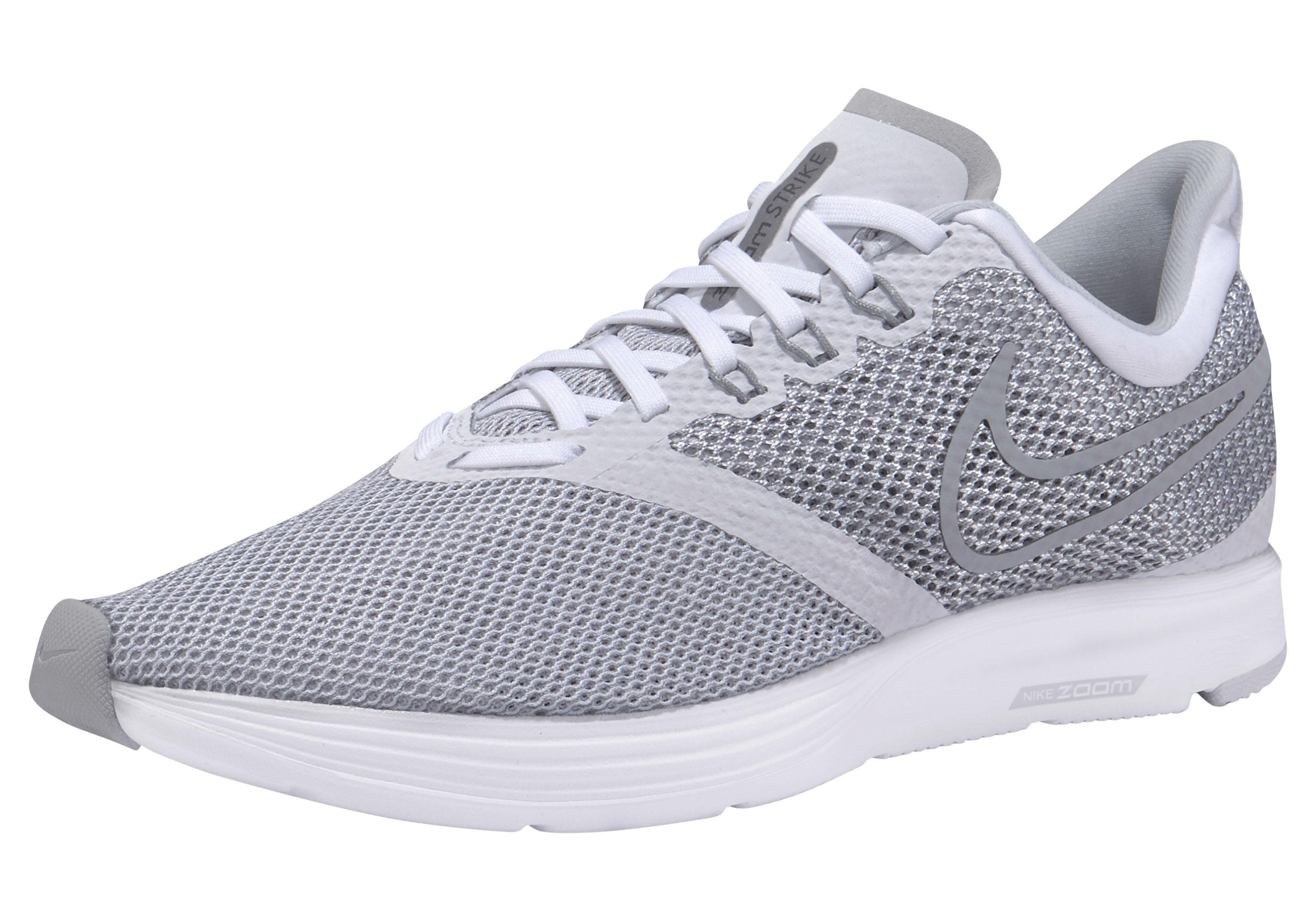 Nike »Zoom Strike« Laufschuh online kaufen   OTTO
