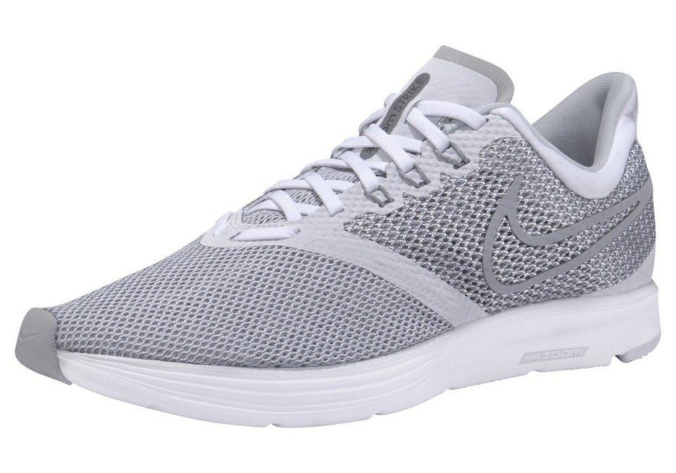c4a3f169beddf6 Nike »Zoom Strike« Laufschuh online kaufen