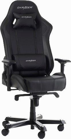 DXRacer Gaming Chair King-Serie, OH/KS06