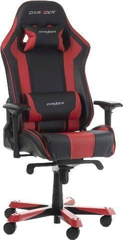 DXRacer Gaming Chair, King-Serie, OH/KS06