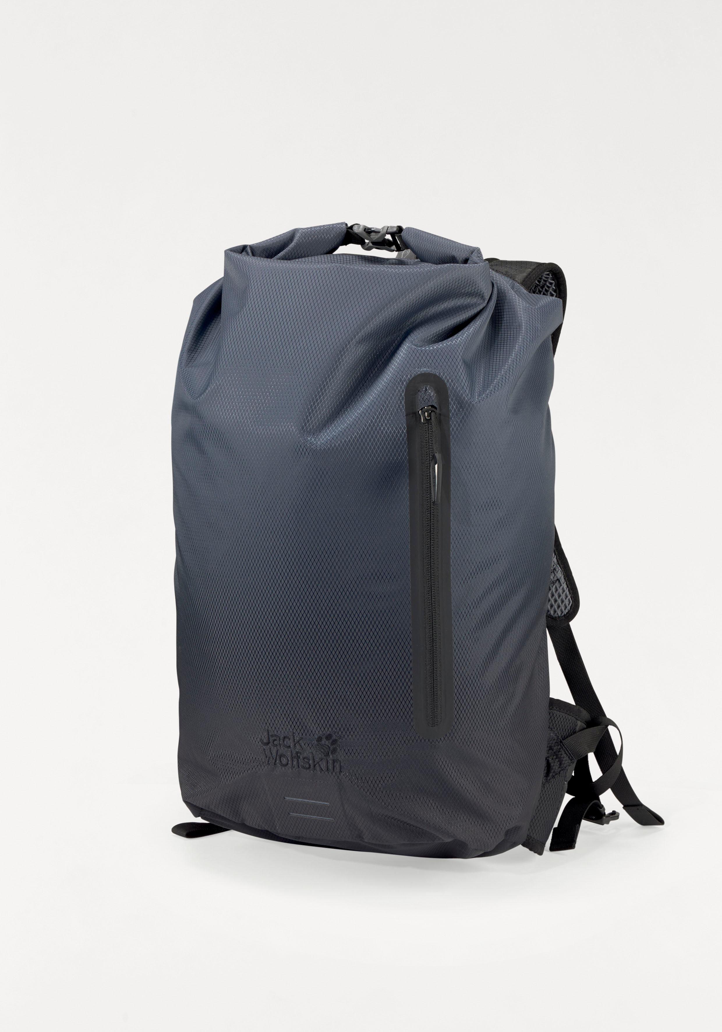 Jack Wolfskin Daypack »HALO 26«
