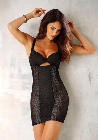 TRIUMPH Формирующие платье »Magic Wire L...