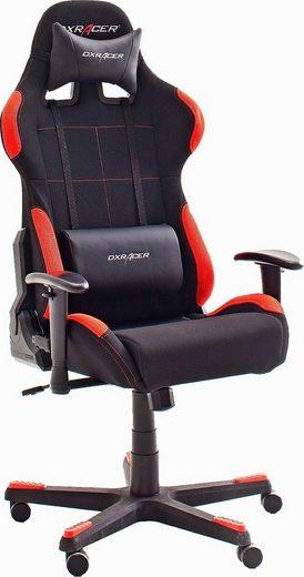 DXRacer Gaming Chair Formula-Serie, OH/FD01