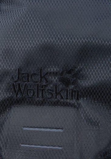 Jack Daypack Jack Wolfskin »halo Wolfskin 26« Bq8Zg5Pw