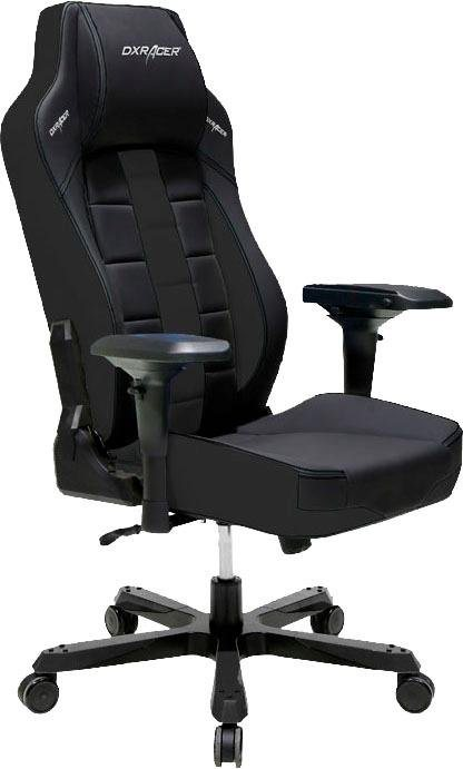 Dxracer Gaming Stuhl Boss Serie Oh Bf120 Kaufen Otto