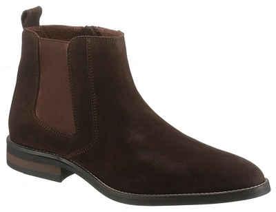 59678254b299ee Herren Boots online kaufen » Herren Stiefel