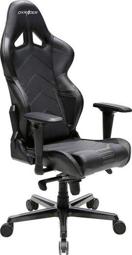 DXRacer Gaming Stuhl Racing-Serie, OH/RV131