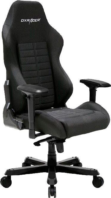 Dxracer Stuhl Iron KaufenOtto SerieOhis132n Gaming wZOikuTlPX