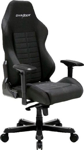 DXRacer Gaming Chair Iron-Serie, OH/IS132/N