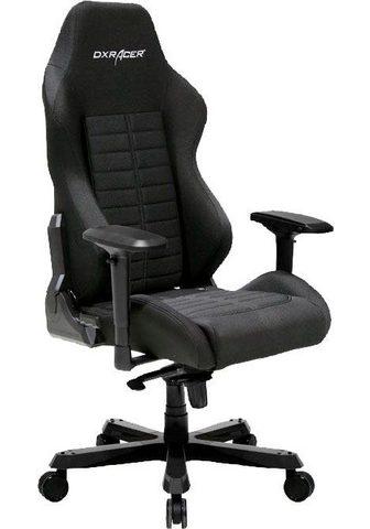 DXRACER Игровой стул Iron-Serie OH/IS132/N