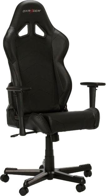 dxracer gaming stuhl racing serie oh re0 kaufen otto. Black Bedroom Furniture Sets. Home Design Ideas