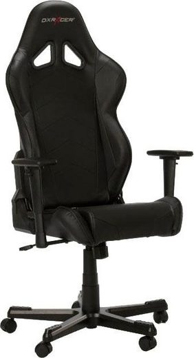 DXRacer Gaming Chair Racing-Serie, OH/RE0