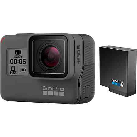 digitalkamera online kaufen kamera fotoapparat otto