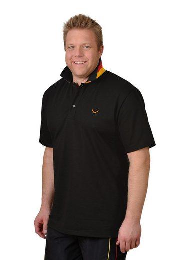 Trigema Poloshirt Deutschland