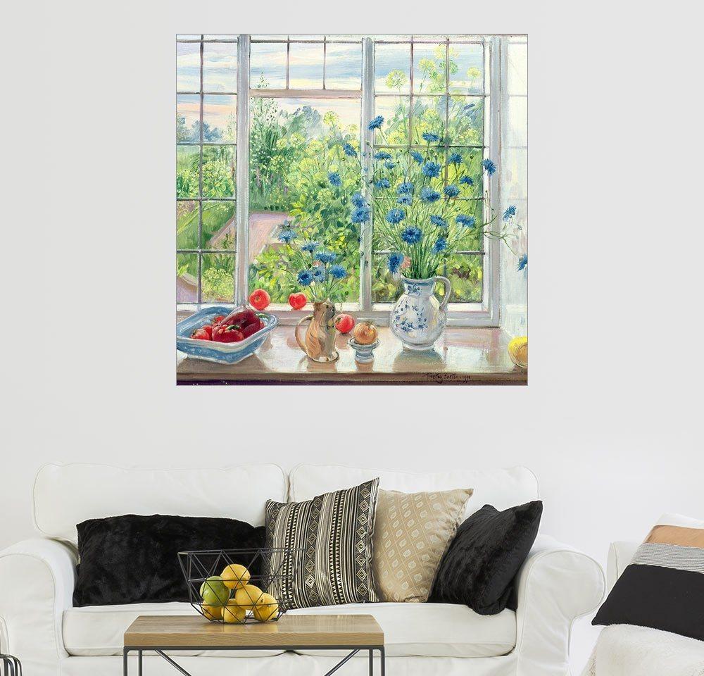 Bilder online kaufen | Möbel-Suchmaschine | ladendirekt.de - Seite 8