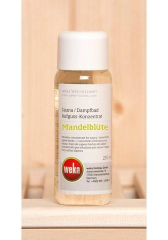 WEKA Koncentratas »Mandelblüte« 250 ml