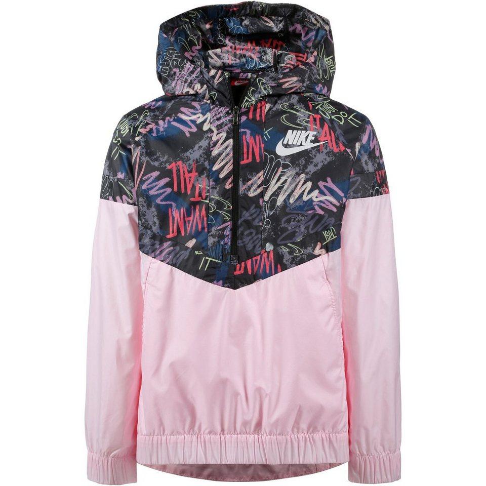 Nike Sportswear Windbreaker »NSW« online kaufen   OTTO a638133255