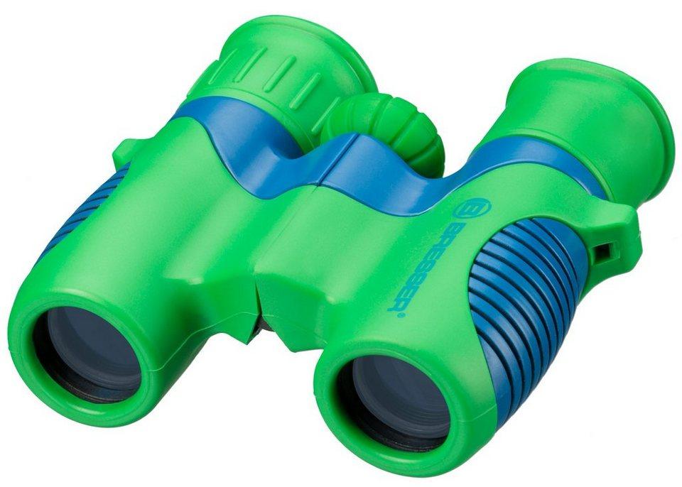 Bresser junior fernglas »junior 6x21 kinderfernglas« online kaufen