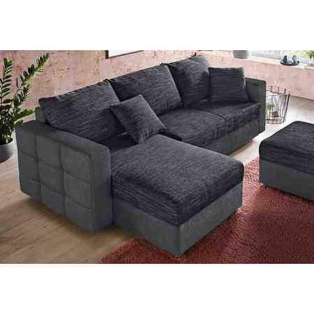 Möbel: %Sаlе: Sofas & Couches