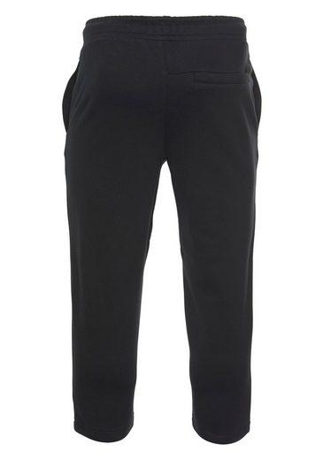 Pants Puma »downtown Sweat Jogginghose Cropped« xxq0vTFw