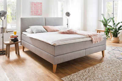Skandinavische Möbel online kaufen | OTTO