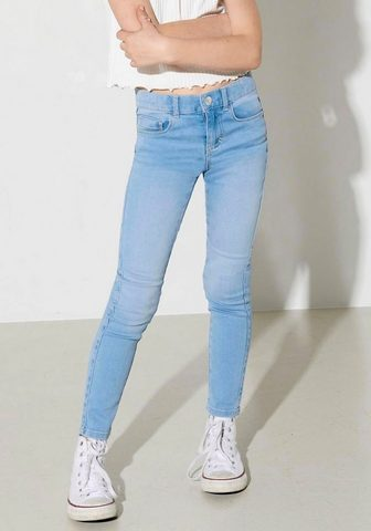 KIDS ONLY Stretch-Jeans »KONROYAL«