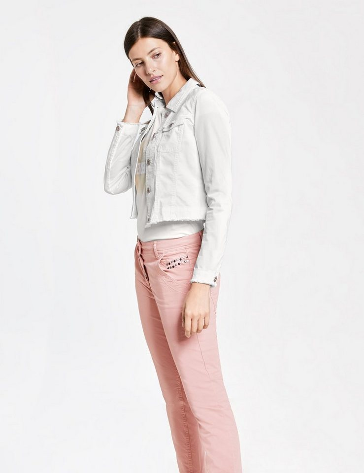 taifun-jacke-gewirke-jeansjacke-mit-fransen-und-rueschen-off-white.jpg?$formatz$