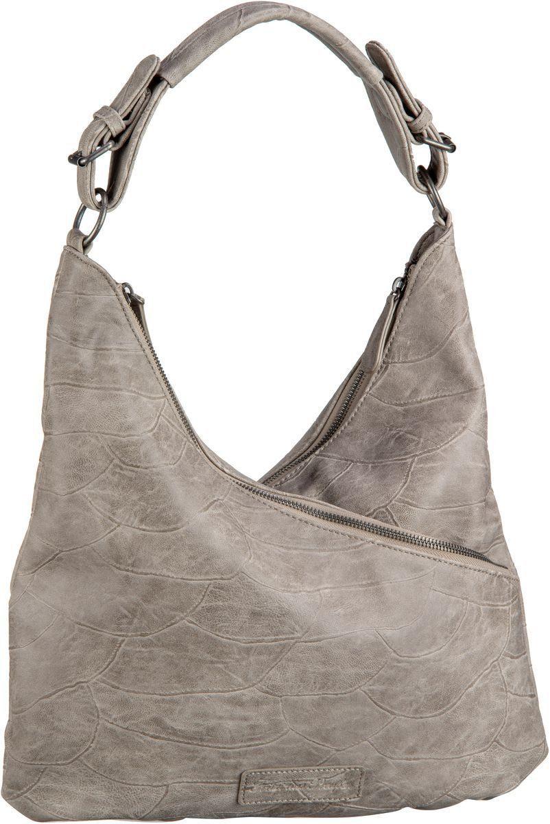 Fritzi aus Preußen Bags Handtasche »Vilde Patchwork«