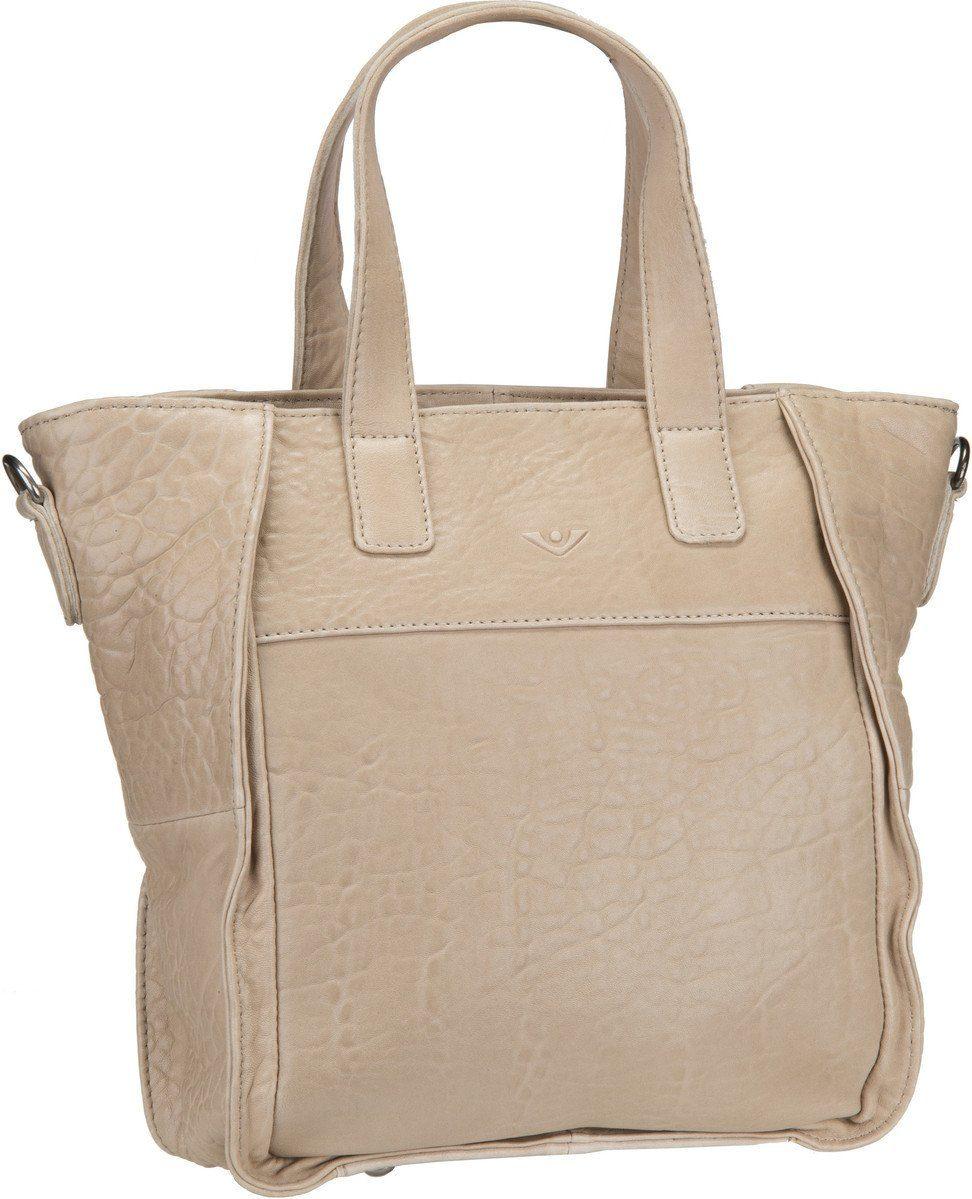 VOi Handtasche »New Zealand 30436 Kurzgrifftasche«
