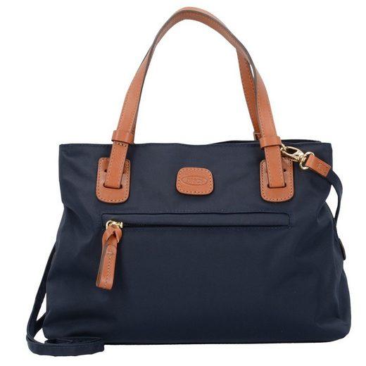 Bric's X-Bag Handtasche 29 cm