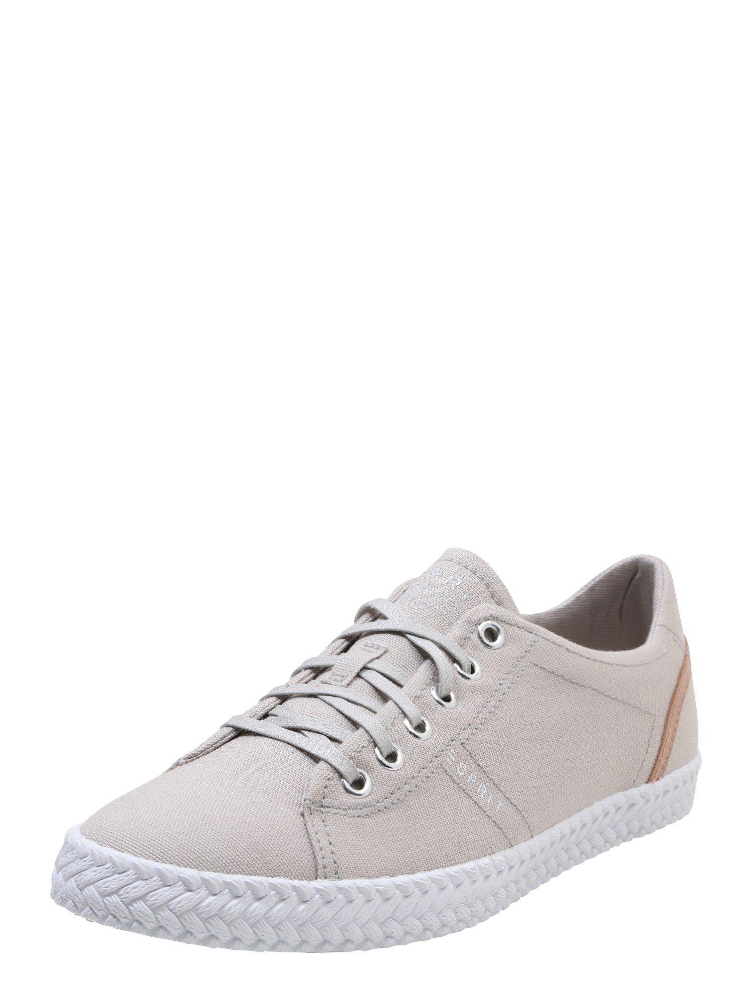 Esprit »Silvana Lace up« Sneaker