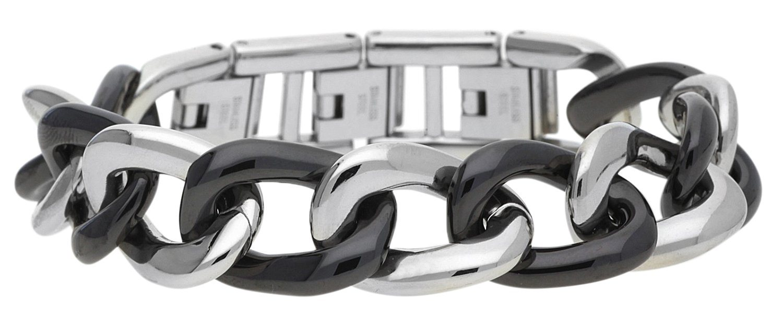Esprit Armband »Ceramia ELBR11606B195« | Schmuck > Armbänder > Sonstige Armbänder | Esprit