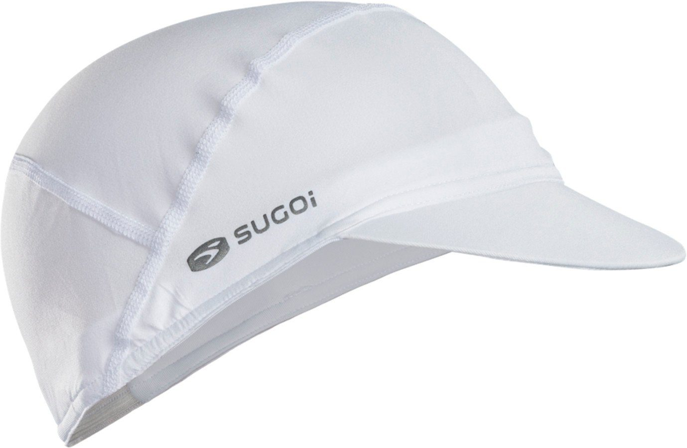 Sugoi Hut »Cooler Cap«