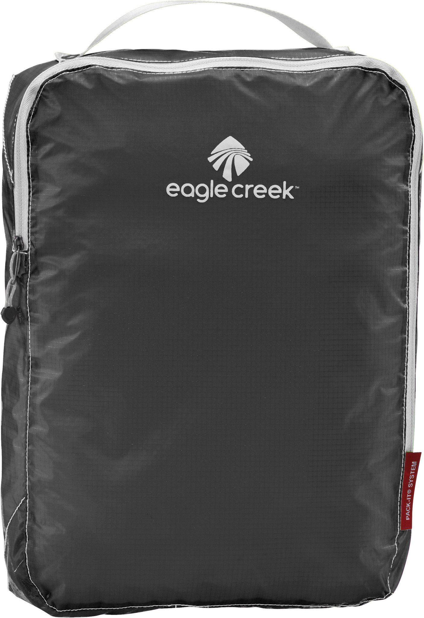 Eagle Creek Pack-It Sport- und Freizeittasche »Specter Cube M«