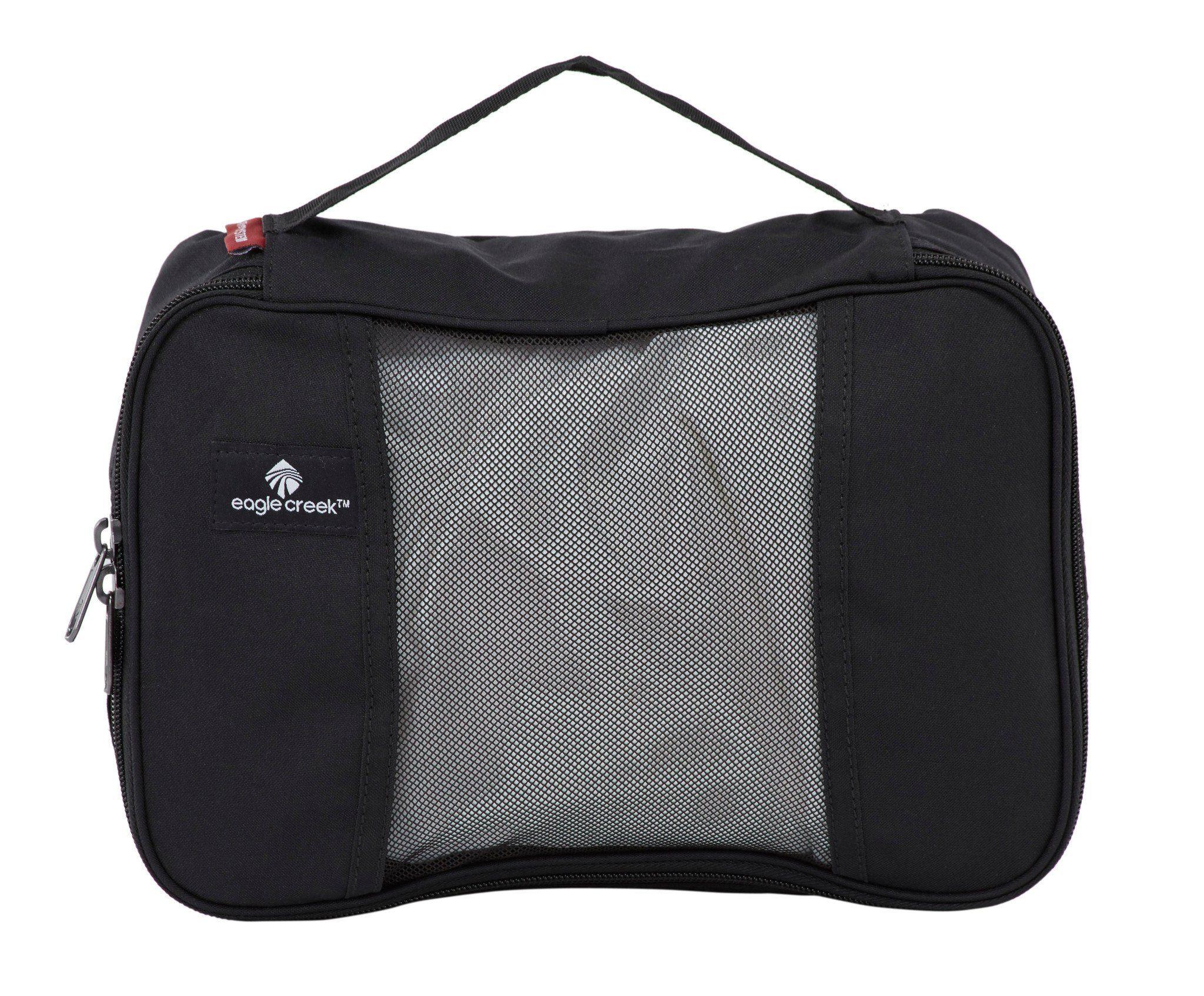 Eagle Creek Pack-It Sport- und Freizeittasche »Original Cube S«