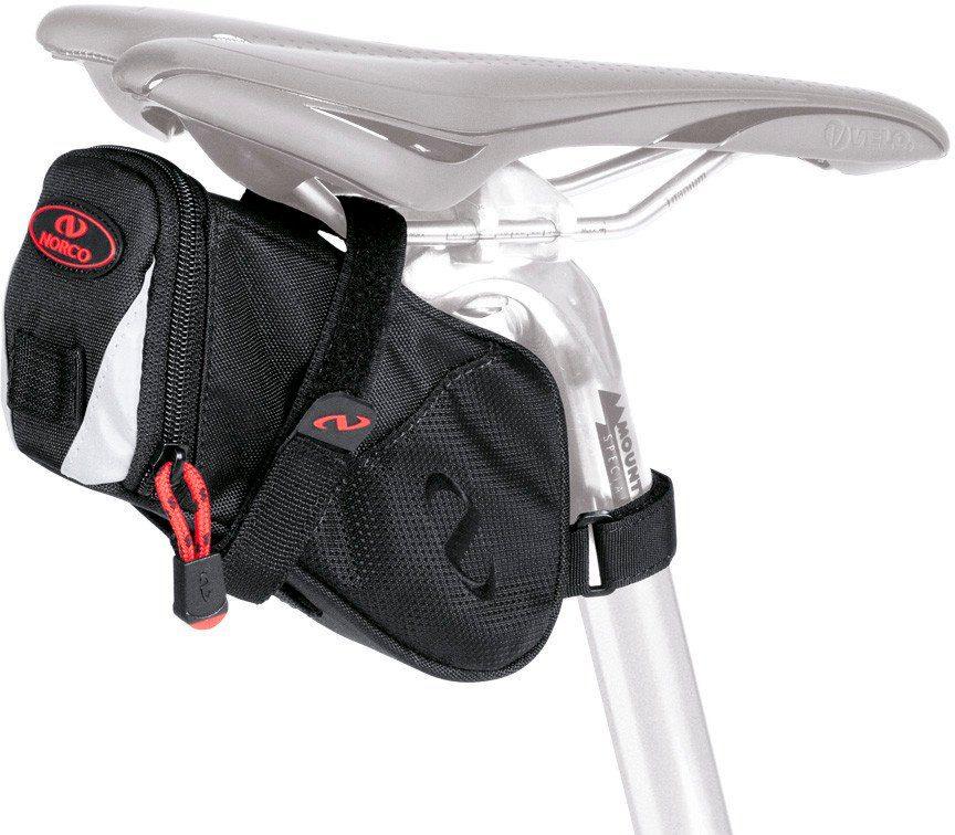 NORCO Fahrradtasche »Idaho Satteltasche Midi«