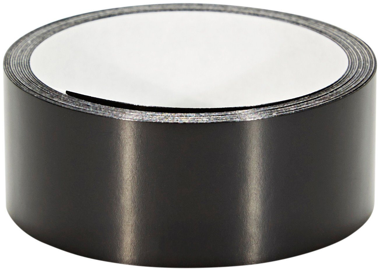 "Shimano Felgenband »WH-M9000-TL-F15 Felgenband Tubeless 29""«"