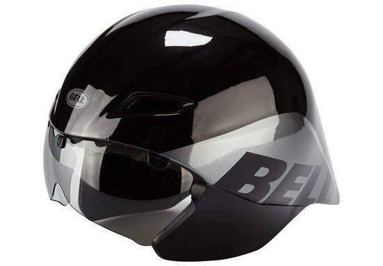 Bell Fahrradhelm »Javelin Aero Helmet«